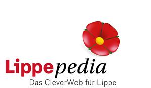 Lippepedia